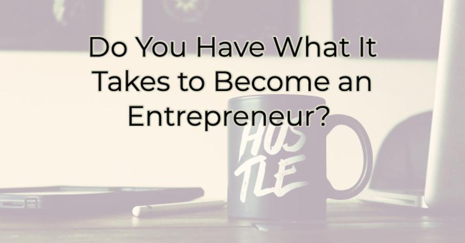 entrepreneur header