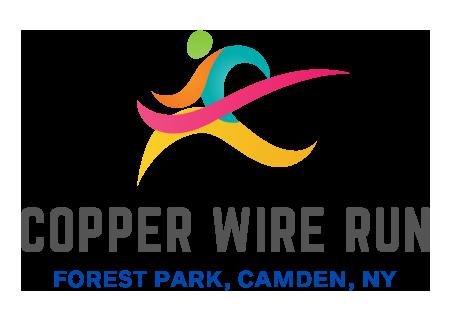 2021 Copper Wire Run